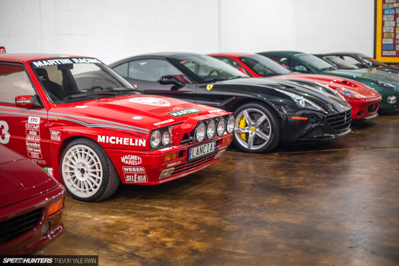 2020-The-Barn-Miami-Gaston-Rossato_Trevor-Ryan-Speedhunters_006_3362