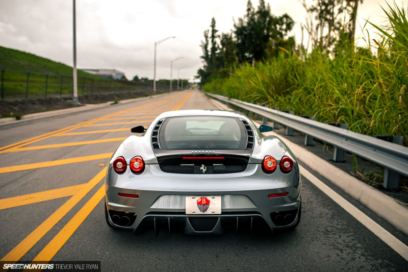 2020-The-Barn-Miami-Gaston-Rossato-Ferrari-F430_Trevor-Ryan-Speedhunters_003_3858