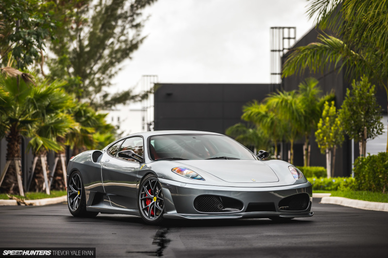 2020-The-Barn-Miami-Gaston-Rossato-Ferrari-F430_Trevor-Ryan-Speedhunters_004_3703