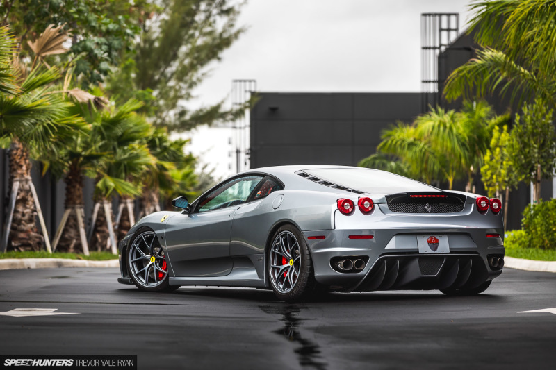 2020-The-Barn-Miami-Gaston-Rossato-Ferrari-F430_Trevor-Ryan-Speedhunters_005_3735