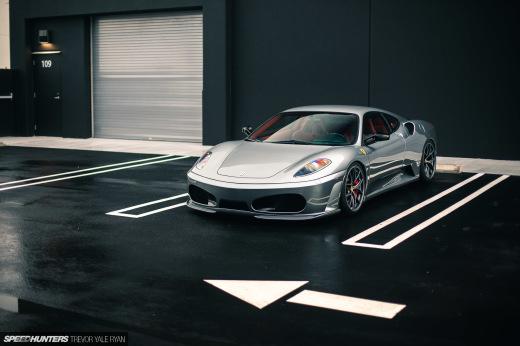 2020-The-Barn-Miami-Gaston-Rossato-Ferrari-F430_Trevor-Ryan-Speedhunters_006_3608