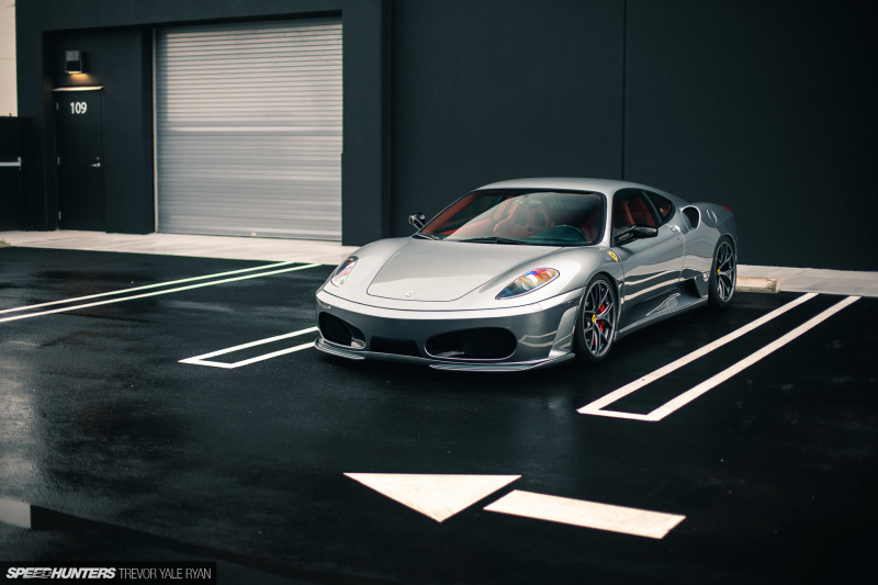 2020-The-Barn-Miami-Gaston-Rossato-Ferrari-F430_Trevor-Ryan-Speedhunters_006_3608