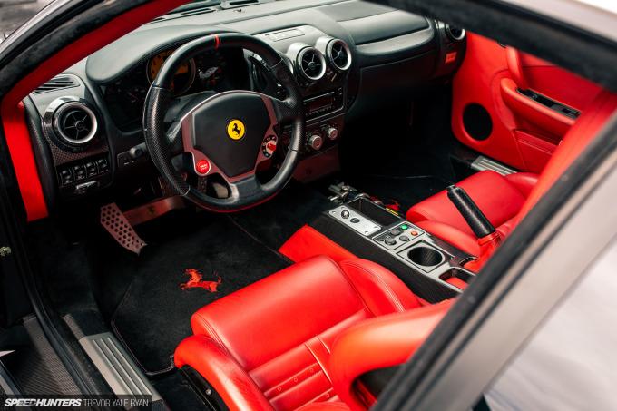 2020-The-Barn-Miami-Gaston-Rossato-Ferrari-F430_Trevor-Ryan-Speedhunters_007_3639