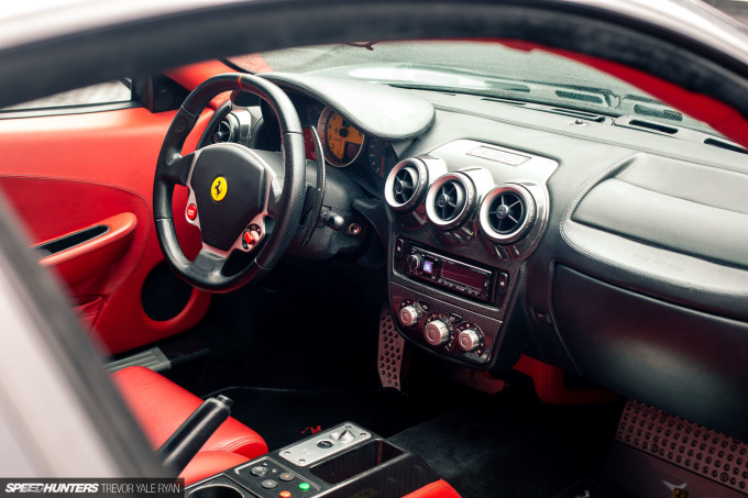 2020-The-Barn-Miami-Gaston-Rossato-Ferrari-F430_Trevor-Ryan-Speedhunters_012_3613
