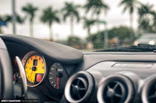 2020-The-Barn-Miami-Gaston-Rossato-Ferrari-F430_Trevor-Ryan-Speedhunters_016_3453