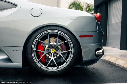 2020-The-Barn-Miami-Gaston-Rossato-Ferrari-F430_Trevor-Ryan-Speedhunters_019_3617
