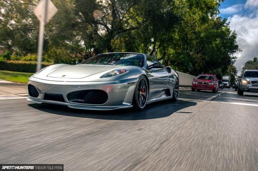 2020-The-Barn-Miami-Gaston-Rossato-Ferrari-F430_Trevor-Ryan-Speedhunters_021_4406