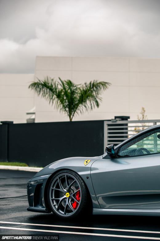 2020-The-Barn-Miami-Gaston-Rossato-Ferrari-F430_Trevor-Ryan-Speedhunters_026_3656