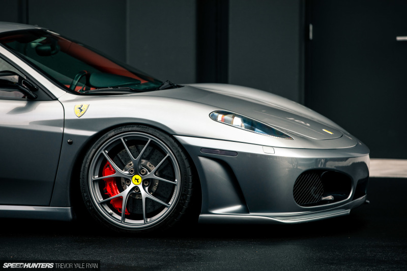 2020-The-Barn-Miami-Gaston-Rossato-Ferrari-F430_Trevor-Ryan-Speedhunters_029_3668