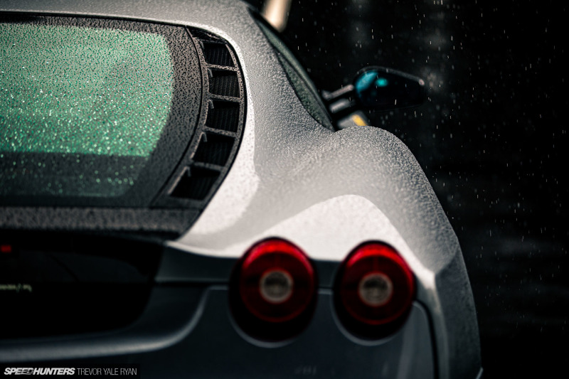 2020-The-Barn-Miami-Gaston-Rossato-Ferrari-F430_Trevor-Ryan-Speedhunters_030_3932