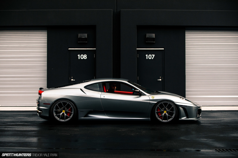 2020-The-Barn-Miami-Gaston-Rossato-Ferrari-F430_Trevor-Ryan-Speedhunters_031_3660