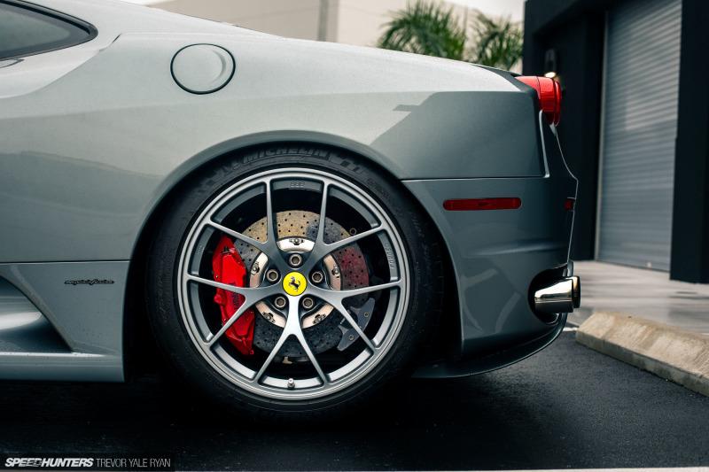2020-The-Barn-Miami-Gaston-Rossato-Ferrari-F430_Trevor-Ryan-Speedhunters_100_3617