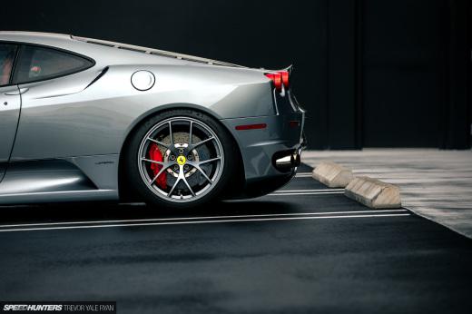 2020-The-Barn-Miami-Gaston-Rossato-Ferrari-F430_Trevor-Ryan-Speedhunters_200_3657