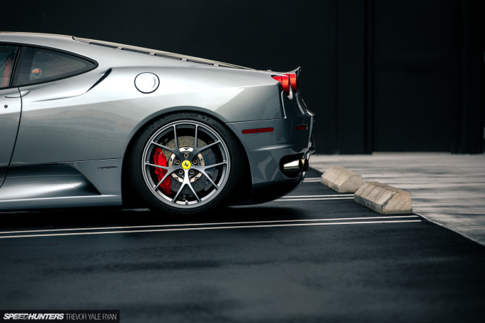 2020-The-Barn-Miami-Gaston-Rossato-Ferrari-F430_Trevor-Ryan-Speedhunters_200_3657