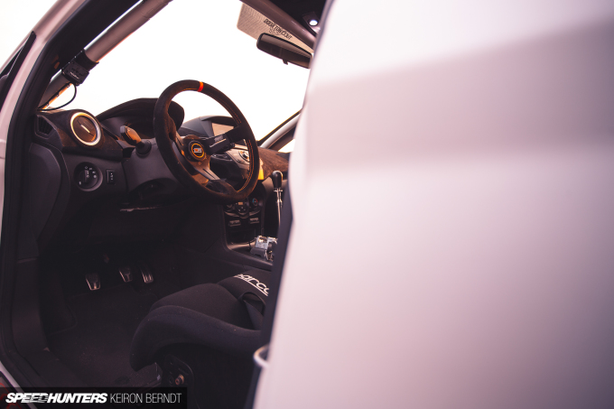 Ford ST - SEMA - Dom Tucci - Keiron Berndt - Speedhunters-0312