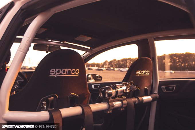 Ford ST - SEMA - Dom Tucci - Keiron Berndt - Speedhunters-0336