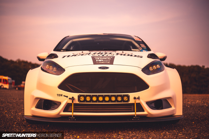 Ford ST - SEMA - Dom Tucci - Keiron Berndt - Speedhunters-0405