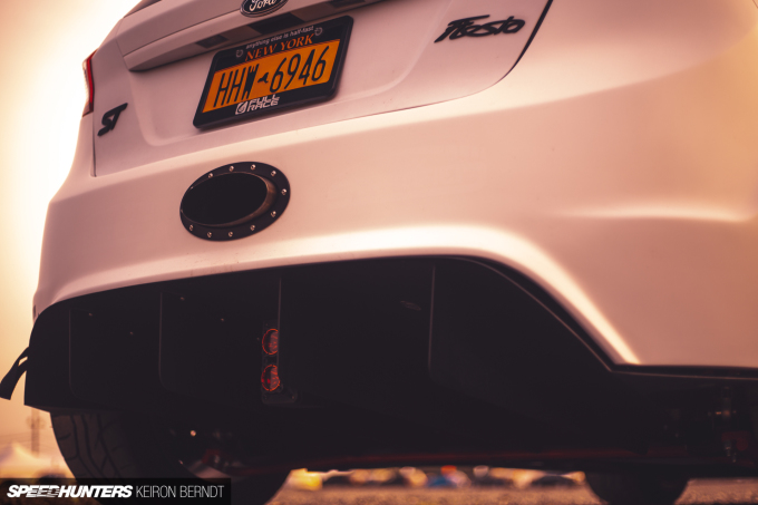Ford ST - SEMA - Dom Tucci - Keiron Berndt - Speedhunters-0442