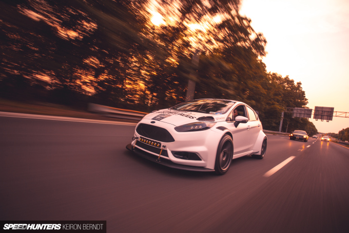 Ford ST - SEMA - Dom Tucci - Keiron Berndt - Speedhunters-0532