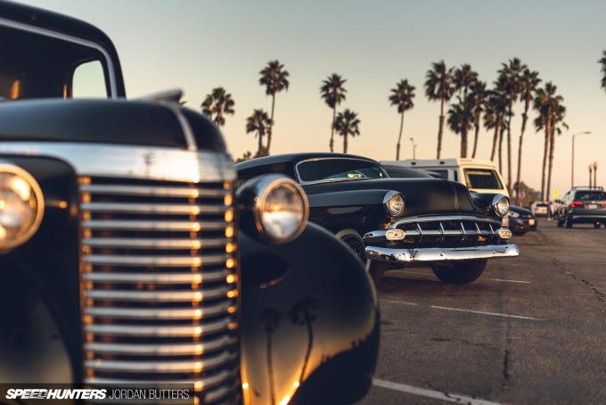 SPEEDHUNTERS PHOTO GUIDE © JORDAN BUTTERS-1318