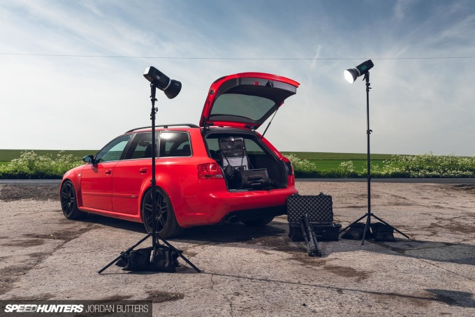 SPEEDHUNTERS PHOTOGRAPHY GUIDE © JORDAN BUTTERS-3096