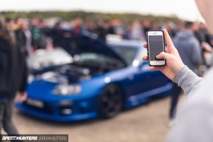 SPEEDHUNTERS PHOTOGRAPHY GUIDE © JORDAN BUTTERS-7352