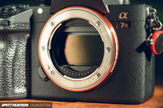 SPEEDHUNTERS PHOTO GUIDE © JORDAN BUTTERS-06543