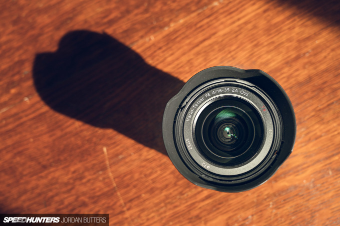 SPEEDHUNTERS PHOTO GUIDE © JORDAN BUTTERS-06532
