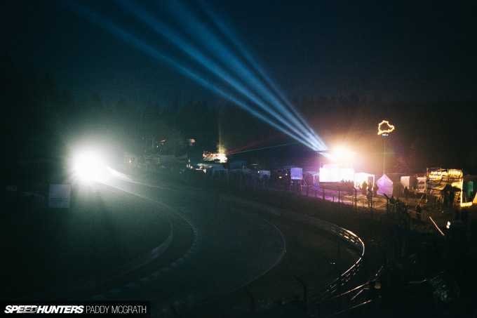 2010 Nurburgring 24H for Speedhunters by Paddy McGrath-7