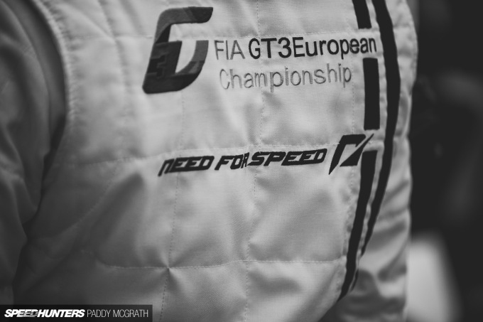 2010 Nurburgring 24H for Speedhunters by Paddy McGrath-12
