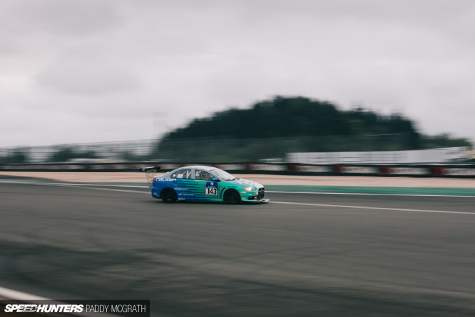 2010 Nurburgring 24H for Speedhunters by Paddy McGrath-13
