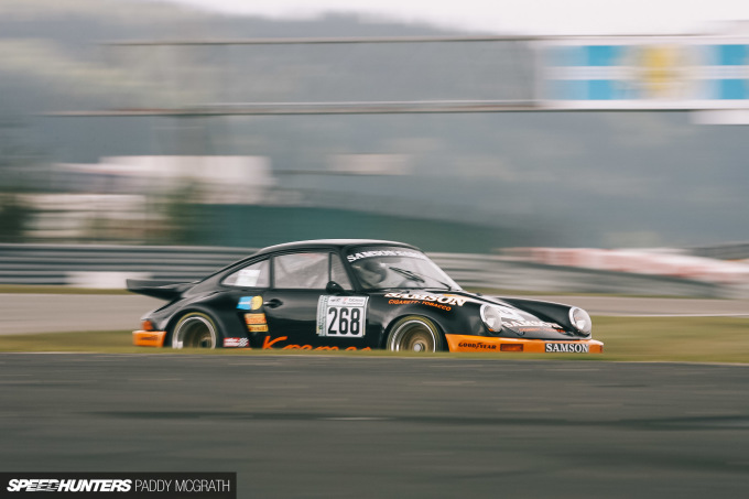 2010 Nurburgring 24H for Speedhunters by Paddy McGrath-15