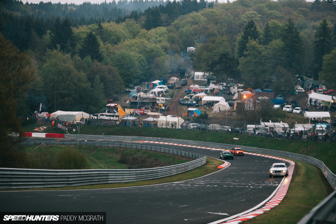 2010 Nurburgring 24H for Speedhunters by Paddy McGrath-18