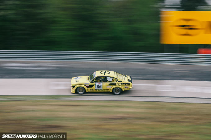 2010 Nurburgring 24H for Speedhunters by Paddy McGrath-19