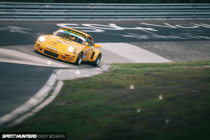 2010 Nurburgring 24H for Speedhunters by Paddy McGrath-21