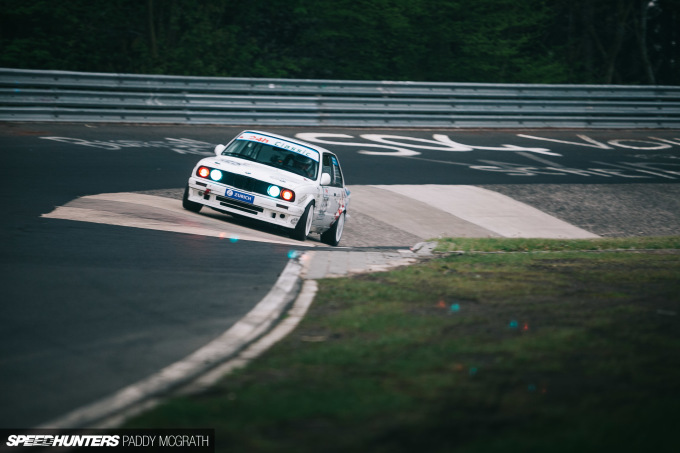 2010 Nurburgring 24H for Speedhunters by Paddy McGrath-22