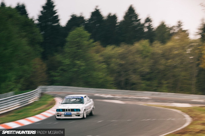 2010 Nurburgring 24H for Speedhunters by Paddy McGrath-23