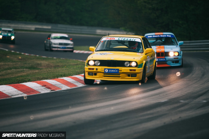 2010 Nurburgring 24H for Speedhunters by Paddy McGrath-25