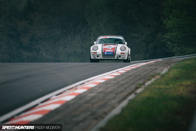 2010 Nurburgring 24H for Speedhunters by Paddy McGrath-26