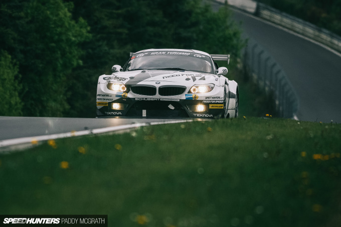 2010 Nurburgring 24H for Speedhunters by Paddy McGrath-30