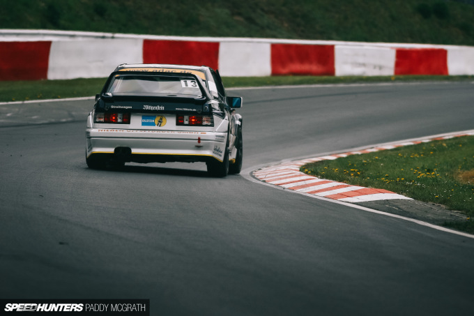 2010 Nurburgring 24H for Speedhunters by Paddy McGrath-31