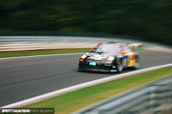 2010 Nurburgring 24H for Speedhunters by Paddy McGrath-32