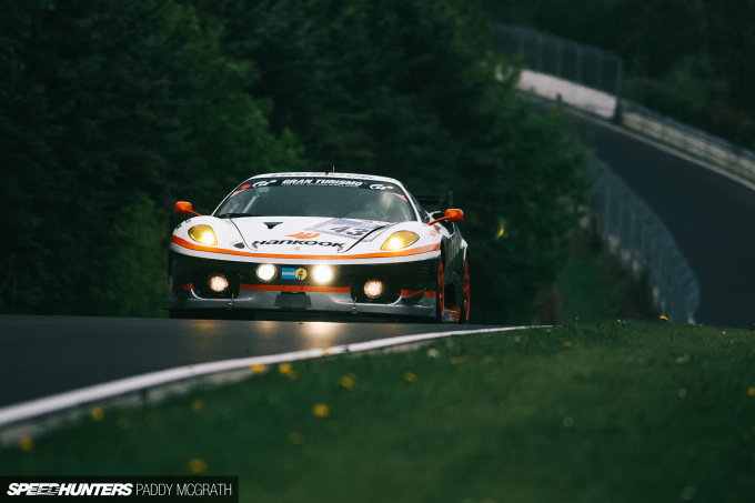 2010 Nurburgring 24H for Speedhunters by Paddy McGrath-33