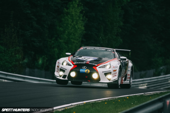 2010 Nurburgring 24H for Speedhunters by Paddy McGrath-34