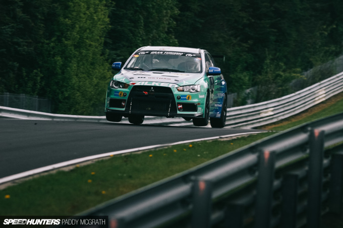 2010 Nurburgring 24H for Speedhunters by Paddy McGrath-35