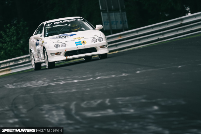 2010 Nurburgring 24H for Speedhunters by Paddy McGrath-36