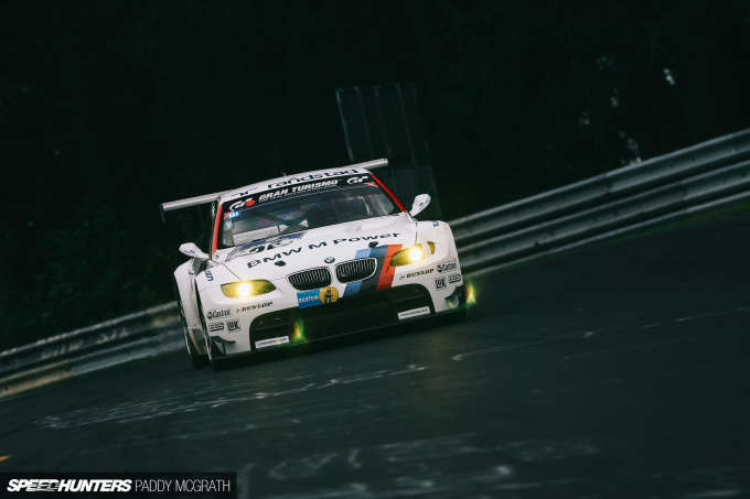 2010 Nurburgring 24H for Speedhunters by Paddy McGrath-37