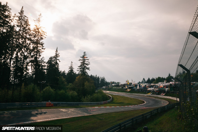 2010 Nurburgring 24H for Speedhunters by Paddy McGrath-39