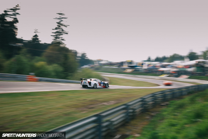 2010 Nurburgring 24H for Speedhunters by Paddy McGrath-40