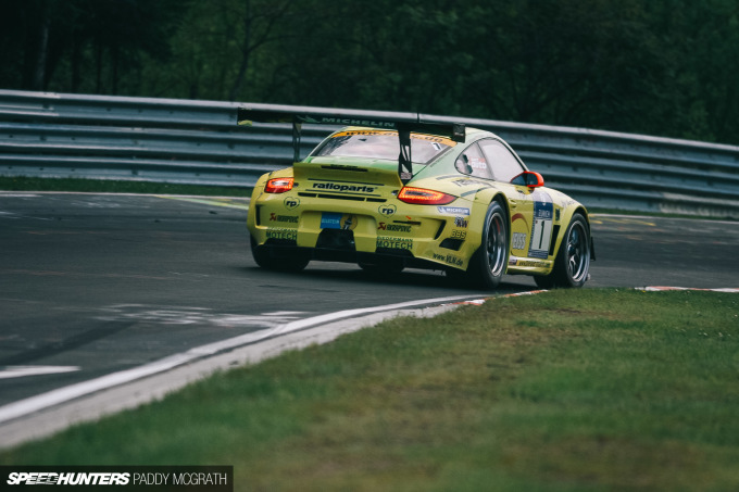 2010 Nurburgring 24H for Speedhunters by Paddy McGrath-41